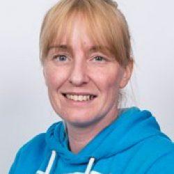 Tracy McArthur